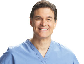 the-incredible-dr-oz.jpg